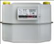 Счетчик газа BK-G6 V2dm3  /200мм/  левый; Германия